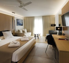 Hotel Caballero 1