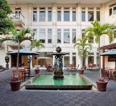 The Phoenix Hotel Yogyakarta - MGallery Collection 1