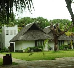 Jacaranda Indian Ocean Beach Resort 1