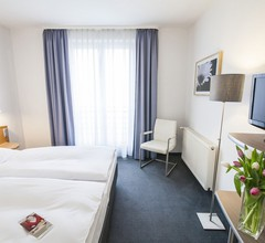 Novum Hotel Sportlife Elmshorn 2