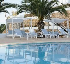 AluaSoul Mallorca Resort Adults Only 2