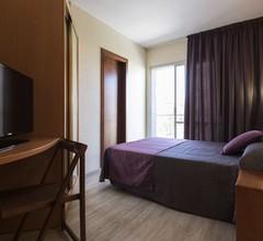 Hotel Papi 2