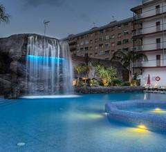 Hotel Papi 1