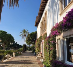 Hotel Roger de Flor Palace 1
