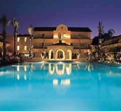 Napa Plaza Hotel-Adults Only 2