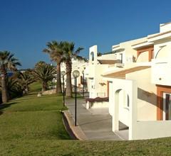 Blau Punta Reina Family Resort 1