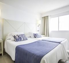 Blau Punta Reina Family Resort 2