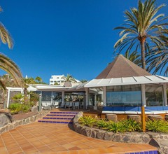 Corallium Beach by Lopesan Hotels. (Adults Only) 1