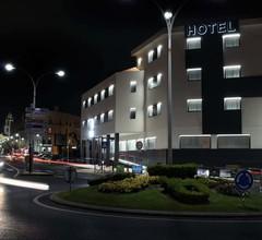 Mafra Hotel 1