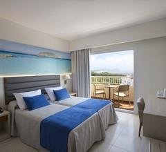 Invisa Hotel Ereso - All Inclusive 2