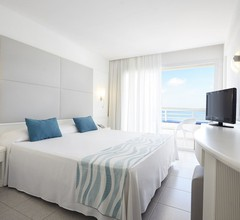 Insotel Hotel Formentera Playa 2