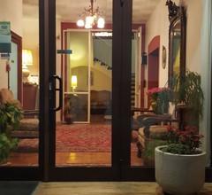 Hostal Residencia Catalina 2