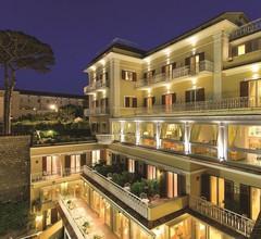 Hotel Corallo 1