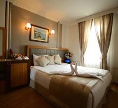 Anzac Hotel 2