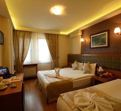 Anzac Hotel 1
