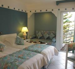 Agadir Beach Club 2