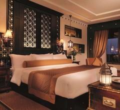 Radisson Blu Resort, Sharjah 2