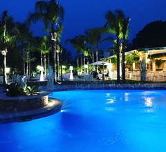 Sant Alphio Garden Hotel & Spa 2