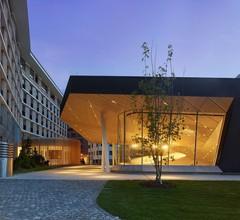 Radisson Blu Hotel Reussen, Andermatt 2