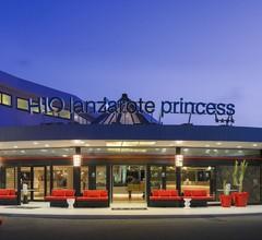 H10 Lanzarote Princess 1