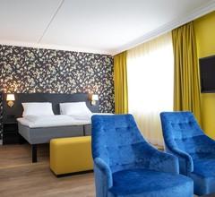 Thon Hotel Triaden 2