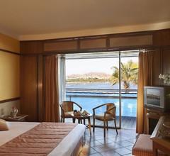 Lido Sharm Hotel Naama Bay 2