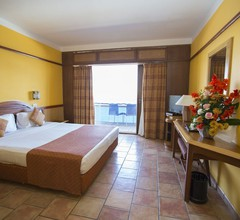 Lido Sharm Hotel Naama Bay 1