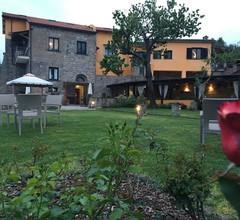 Casale Antonietta 1