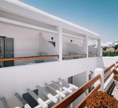 Mykonos Essence Hotel 1