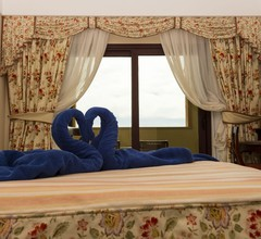 Hotel R2 Río Calma Spa Wellness & Conference 2