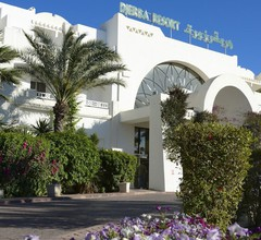 Djerba Resort 1