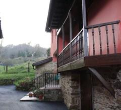 Casa Rural Ofelia 2
