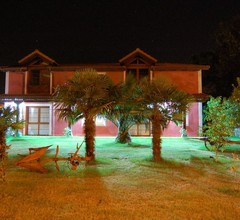 Hotel Casa Vitorio 2