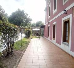Hotel Casa Vitorio 1
