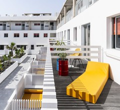 Buendia Corralejo Nohotel 2