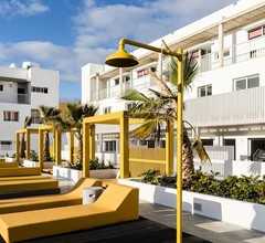 Buendia Corralejo Nohotel 1