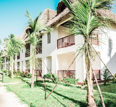 Uroa Bay Beach Resort 2