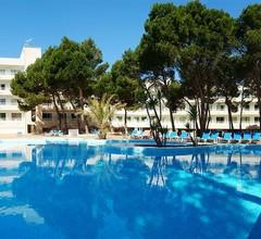 Hotel & Spa S'Entrador Playa 2
