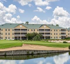 Mystic Dunes Resort & Golf Club by Diamond Resorts 2