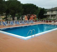 Residence I Morelli 2
