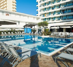 Hipotels Hipocampo - Adults Only 2