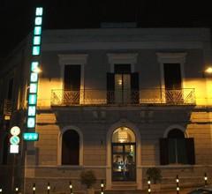 Hotel Torino 1