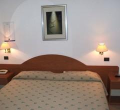 Hotel Torino 2