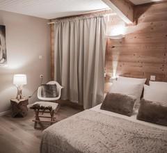 Hotel Les Flocons 2