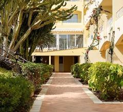 Buganvilla Hotel & SPA 1