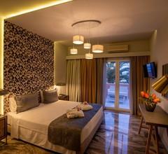 Sunrise Resort Hotel 1