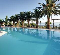 Sunrise Resort Hotel 2