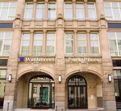 Park Plaza Wallstreet Berlin Mitte 2