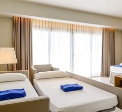 Estival Eldorado Resort 2