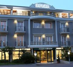 Ariae Hotel - Ali Hotels 1
